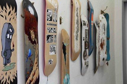 SurfSkateArtExhibition-c-HHonolulu_Events-430