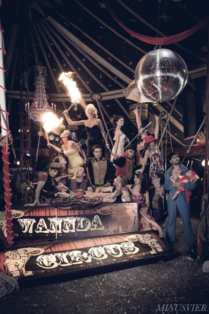 wannda2