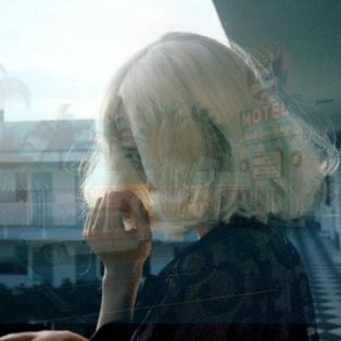 Wenn man einem Traum näher kommt: Sängerin Lisiena veröffentlicht ihr drittes Album