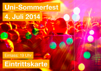 Bildschirmfoto 2014-06-30 um 21.11.58-w430