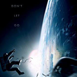 Weltraumthrill