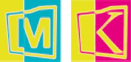 Karree-logos