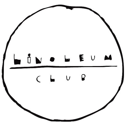 Linoleum-Club