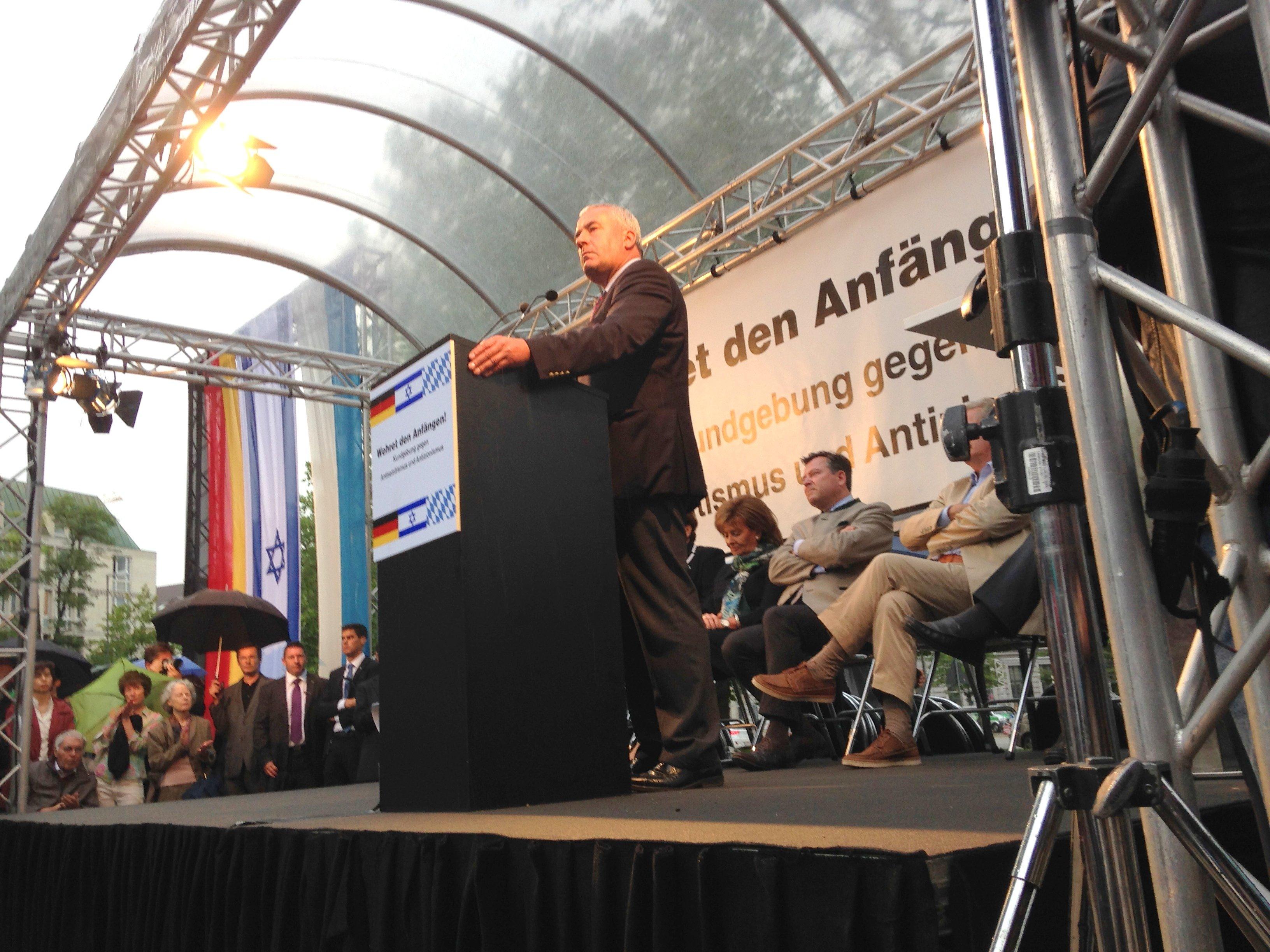 Foto: Christoph Kürbel