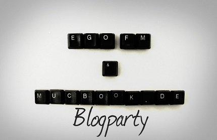 mucbook_blogparty