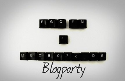mucbook_blogparty