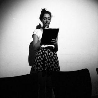 Es wird Zeit für junge Lyrik