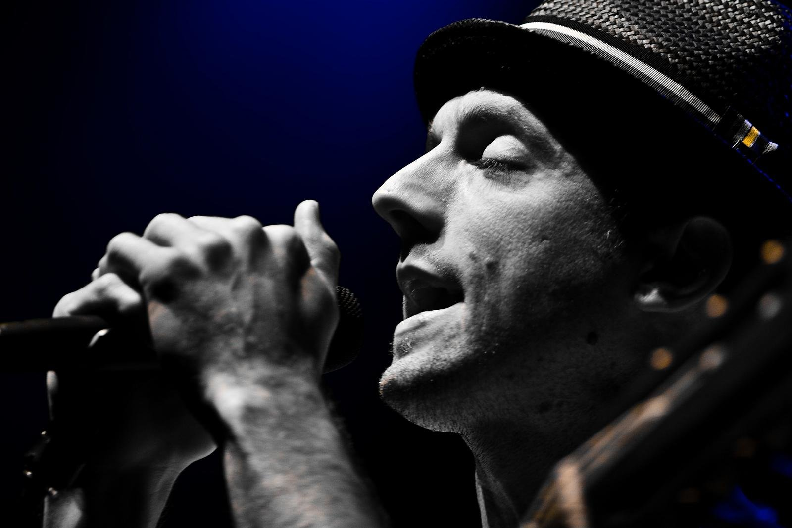 fred morledge; photofm; photofm.com; las vegas; concert photographer; photographer