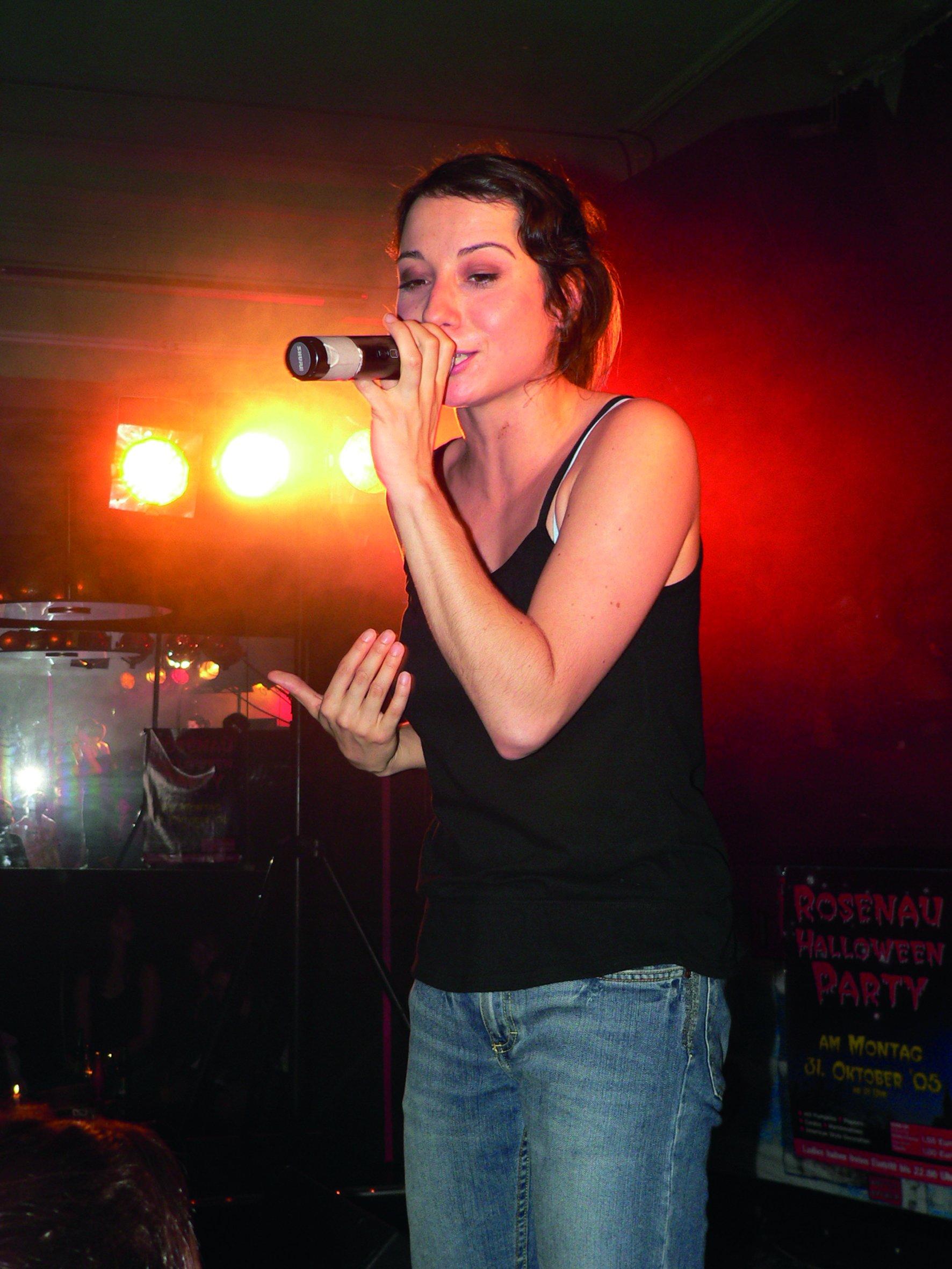 Foto: Kopfhörer Recordings