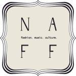 Blogbook stellt vor: Naffblog