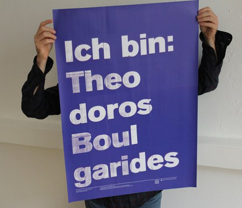 AktionTheodoros Boulgarides_Wolfgang Gebhard_3