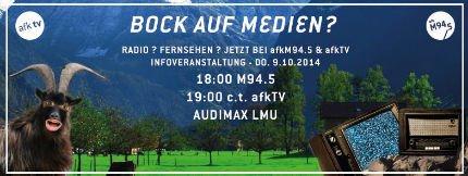 Banner_Bockaufmedien-w430