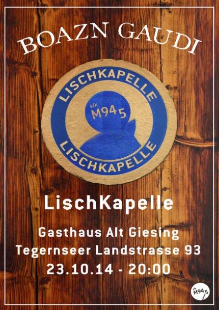 Plakat Boazn_Lischkapelle_2-w430