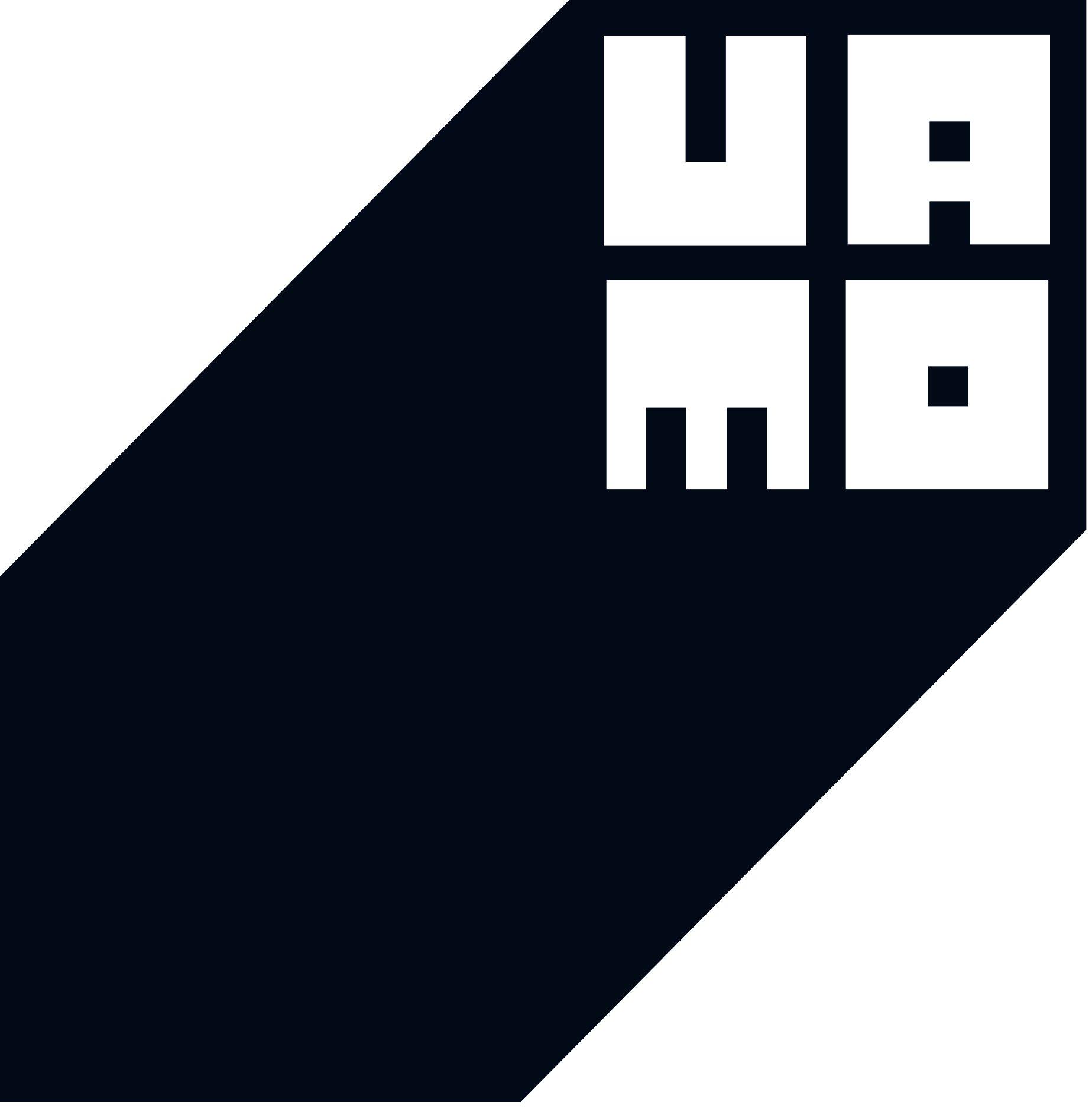 UAMO_logo