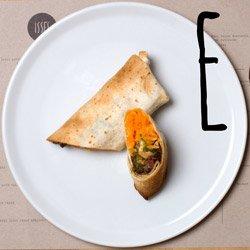 Isses-Burrito-1