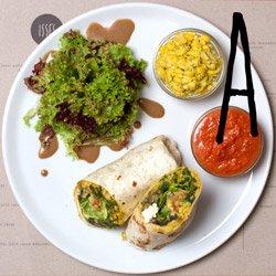 Isses-Burrito-2