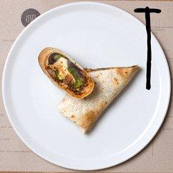 Isses-Burrito-3