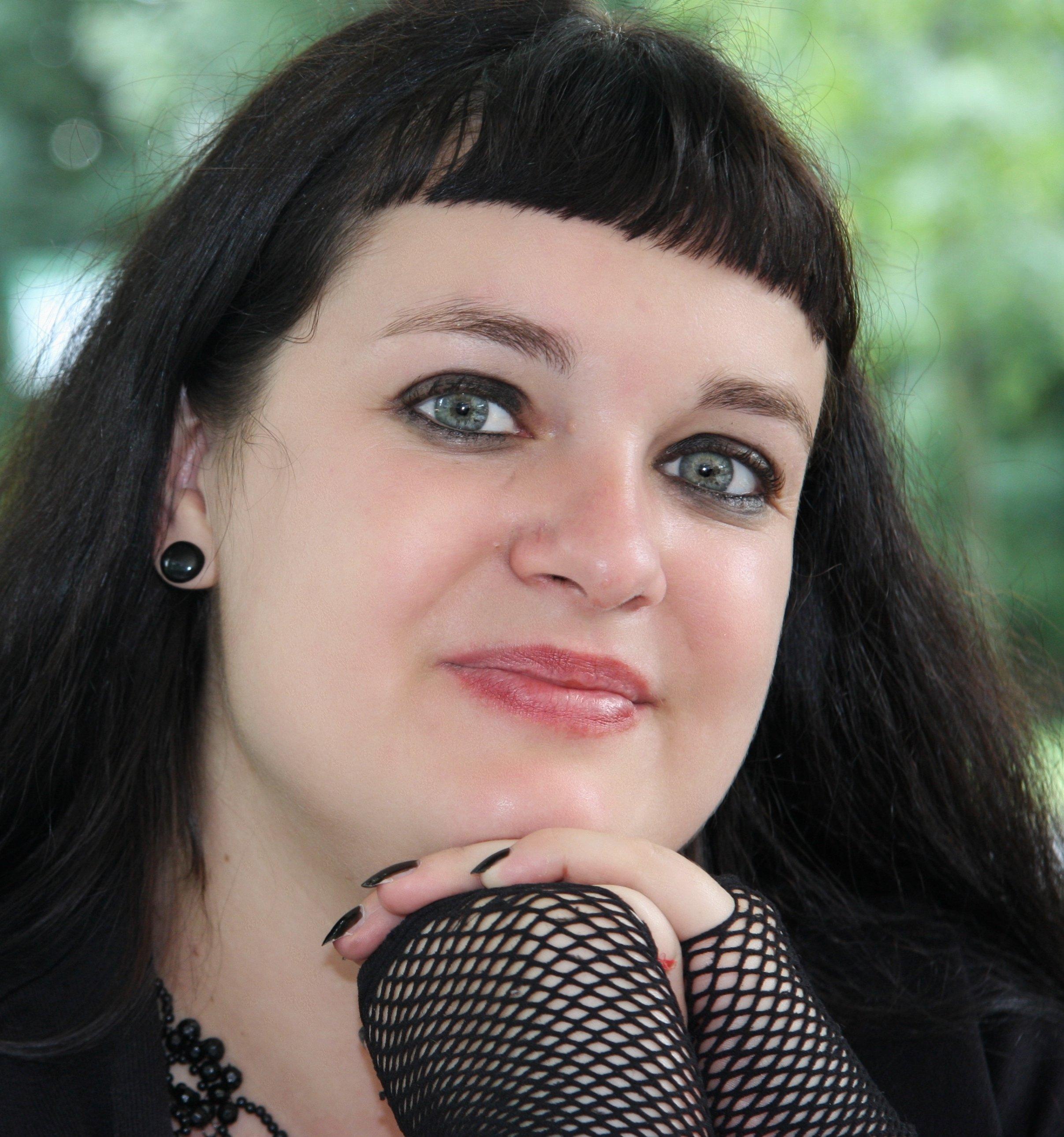 Anna-Mocikat