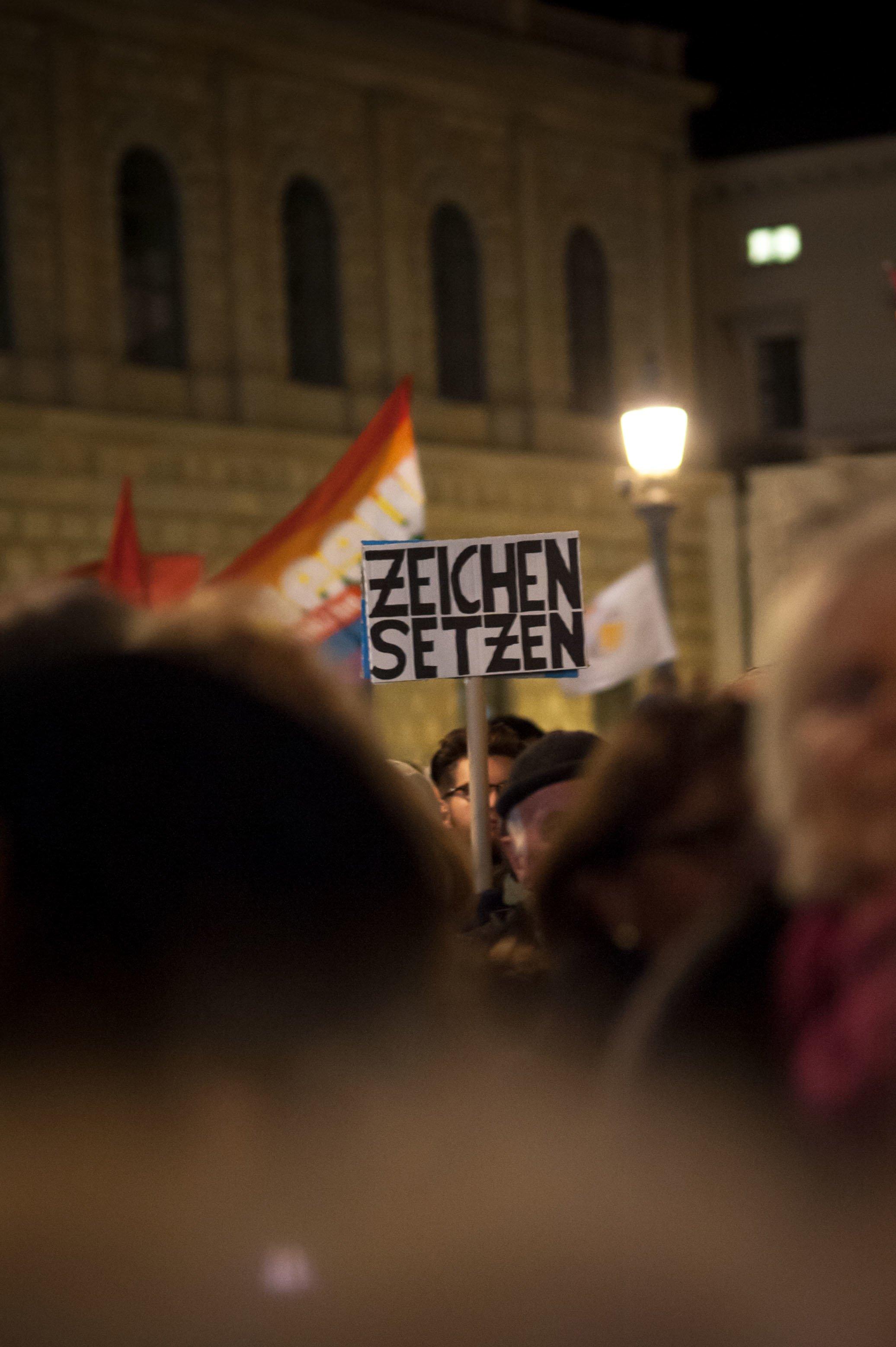 Anti_Rechts_Demo_22.12.2014-13