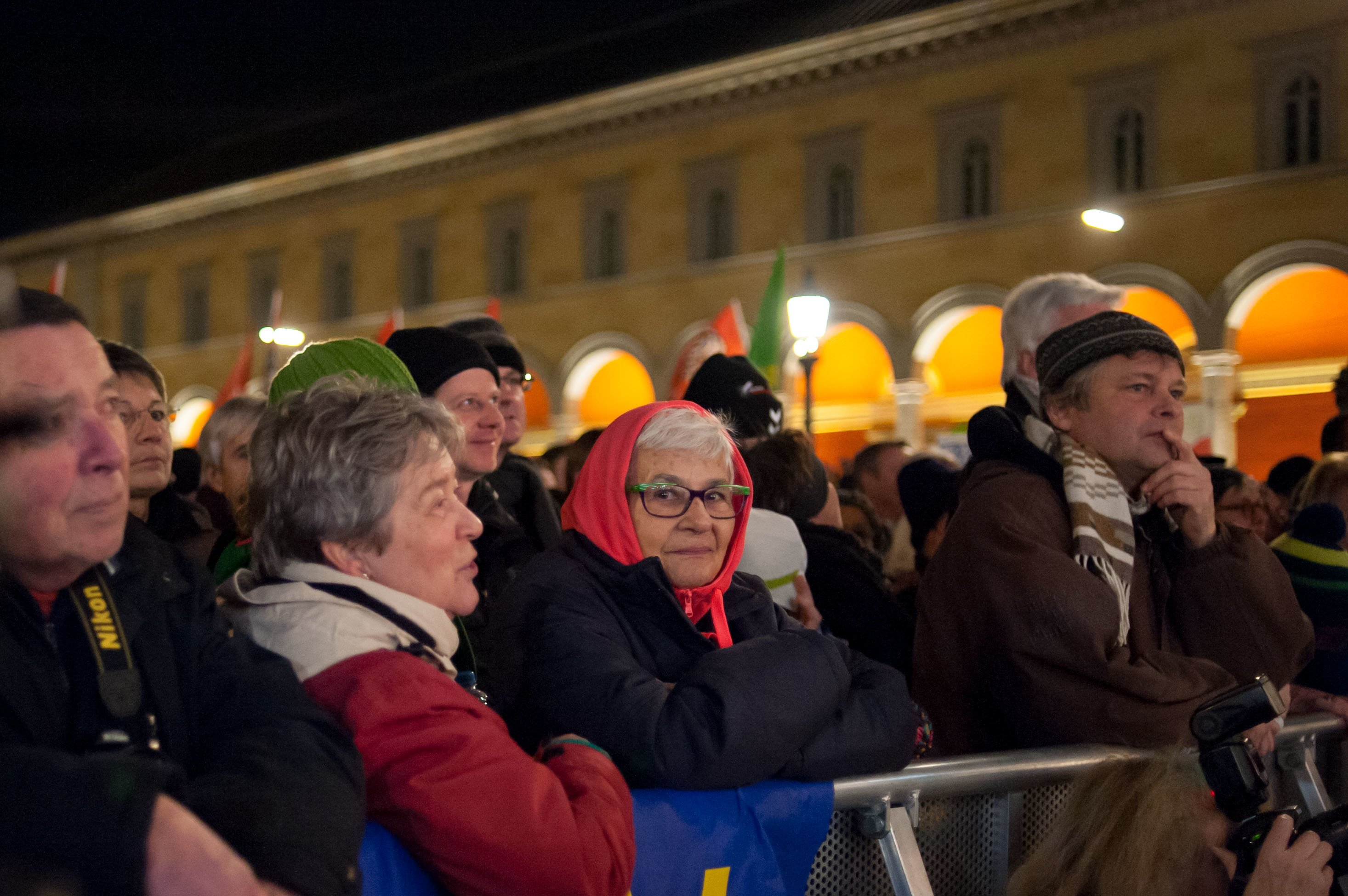 Anti_Rechts_Demo_22.12.2014-14