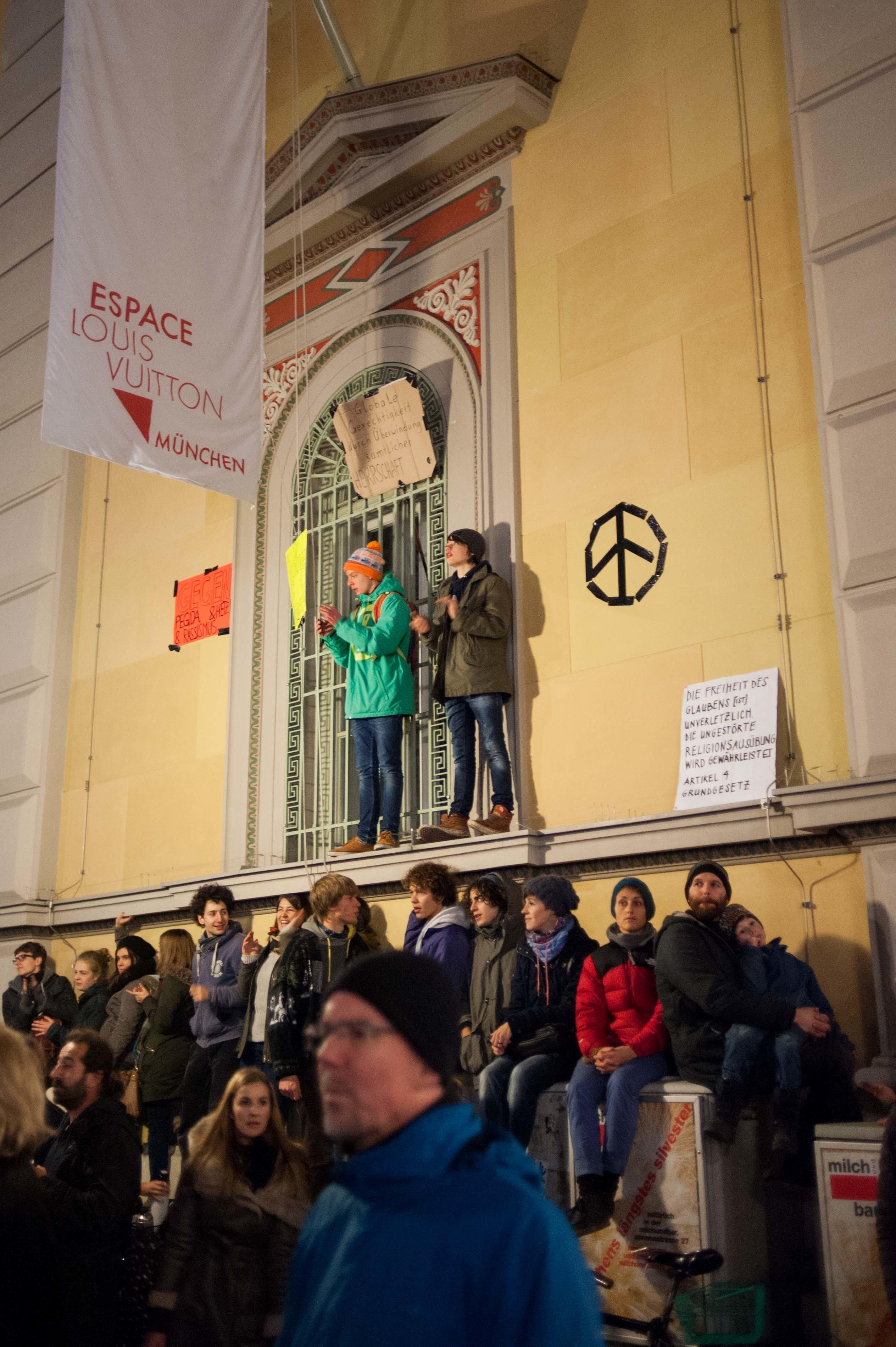 Anti_Rechts_Demo_22.12.2014-15