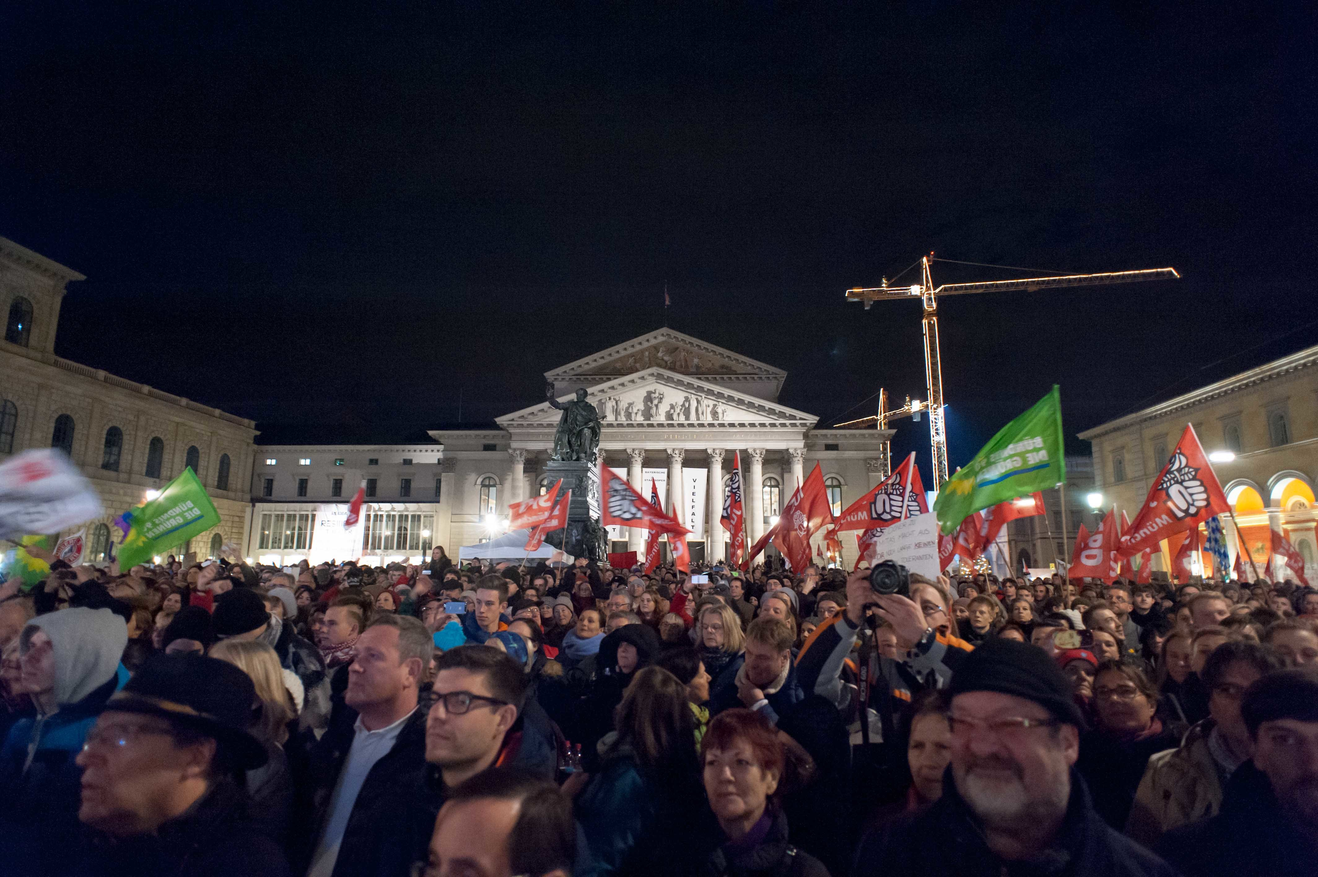 Anti_Rechts_Demo_22.12.2014-17