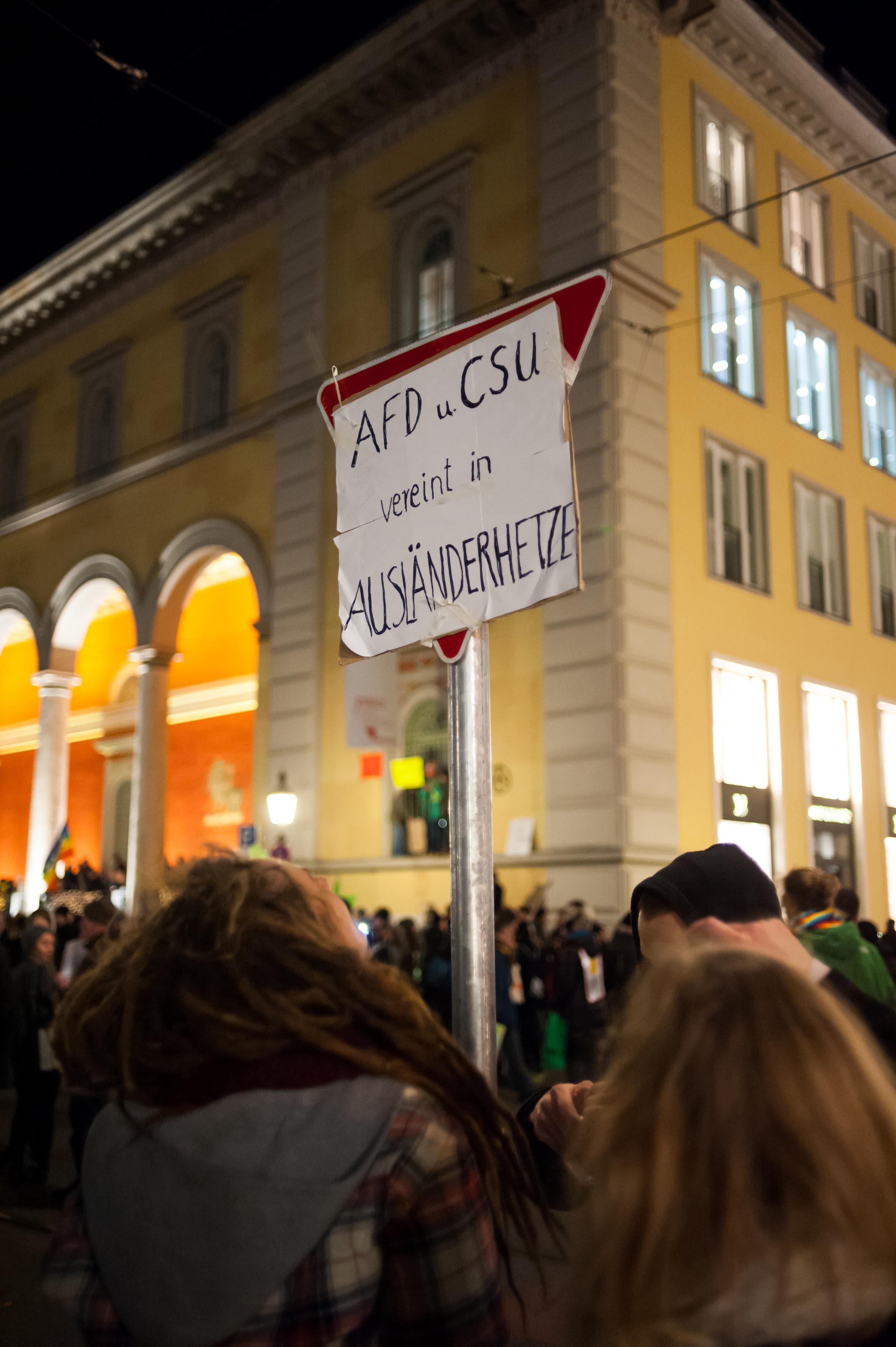Anti_Rechts_Demo_22.12.2014-21