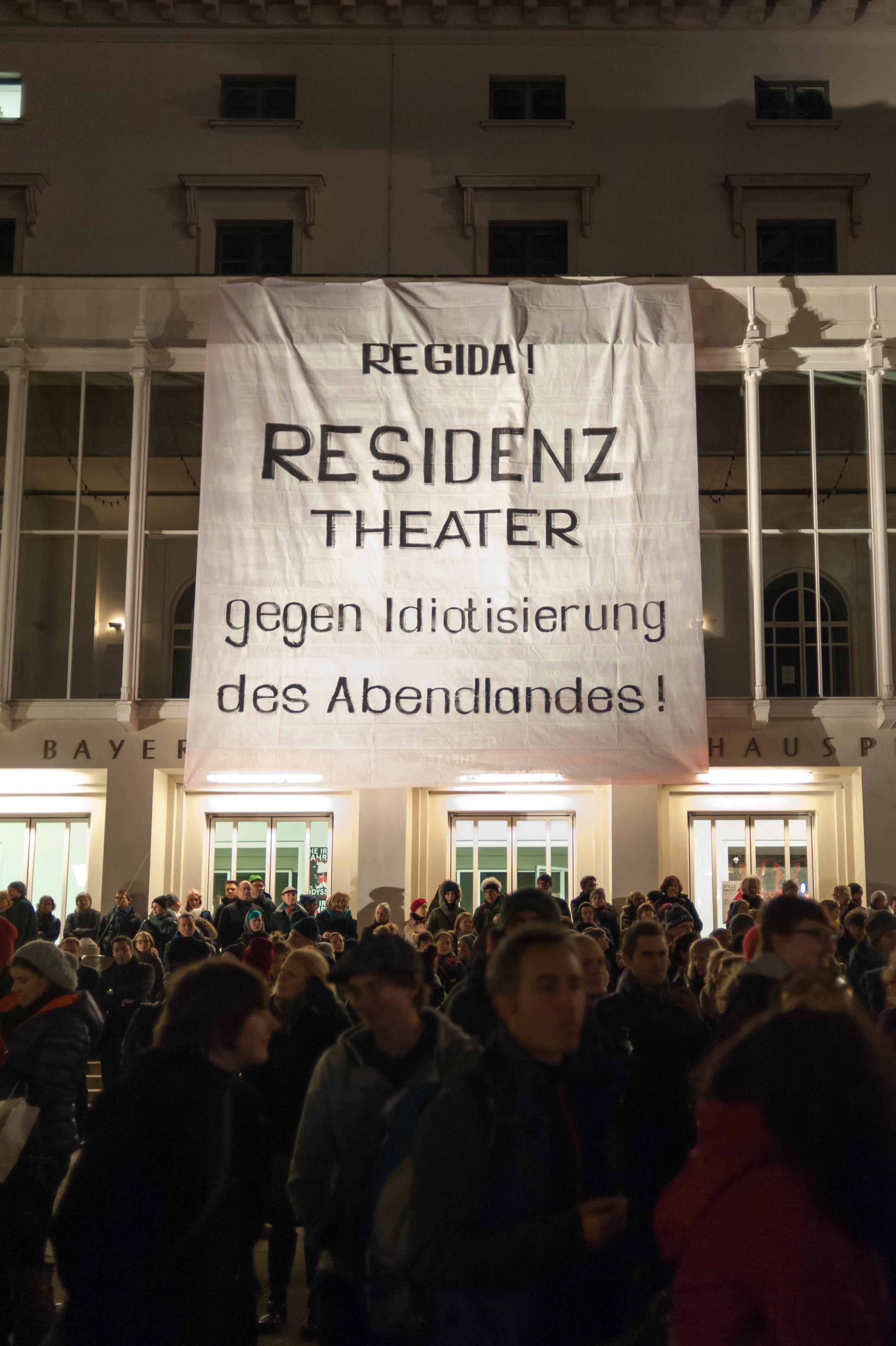 Anti_Rechts_Demo_22.12.2014-5