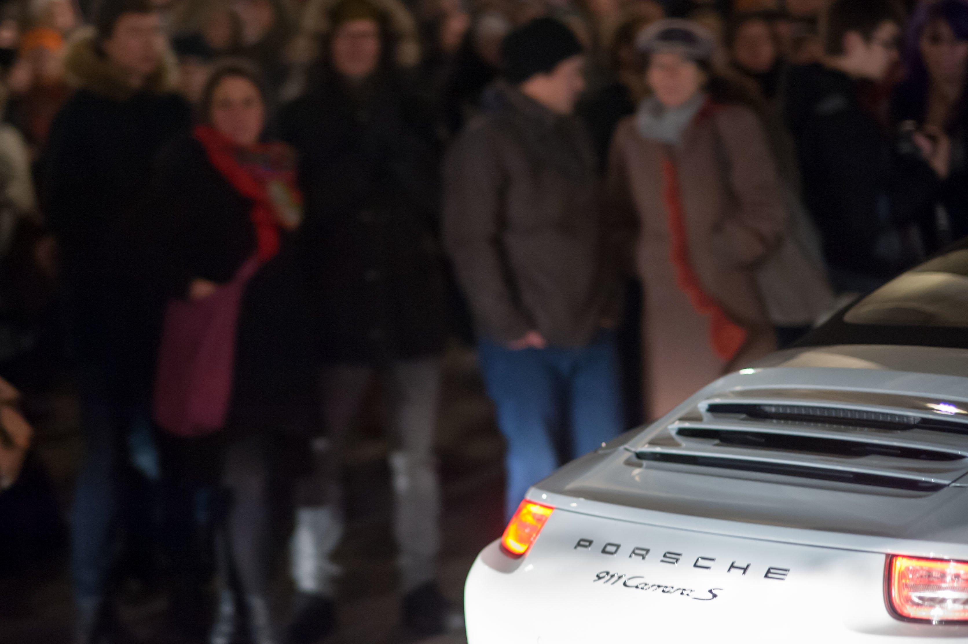 Anti_Rechts_Demo_22.12.2014-8