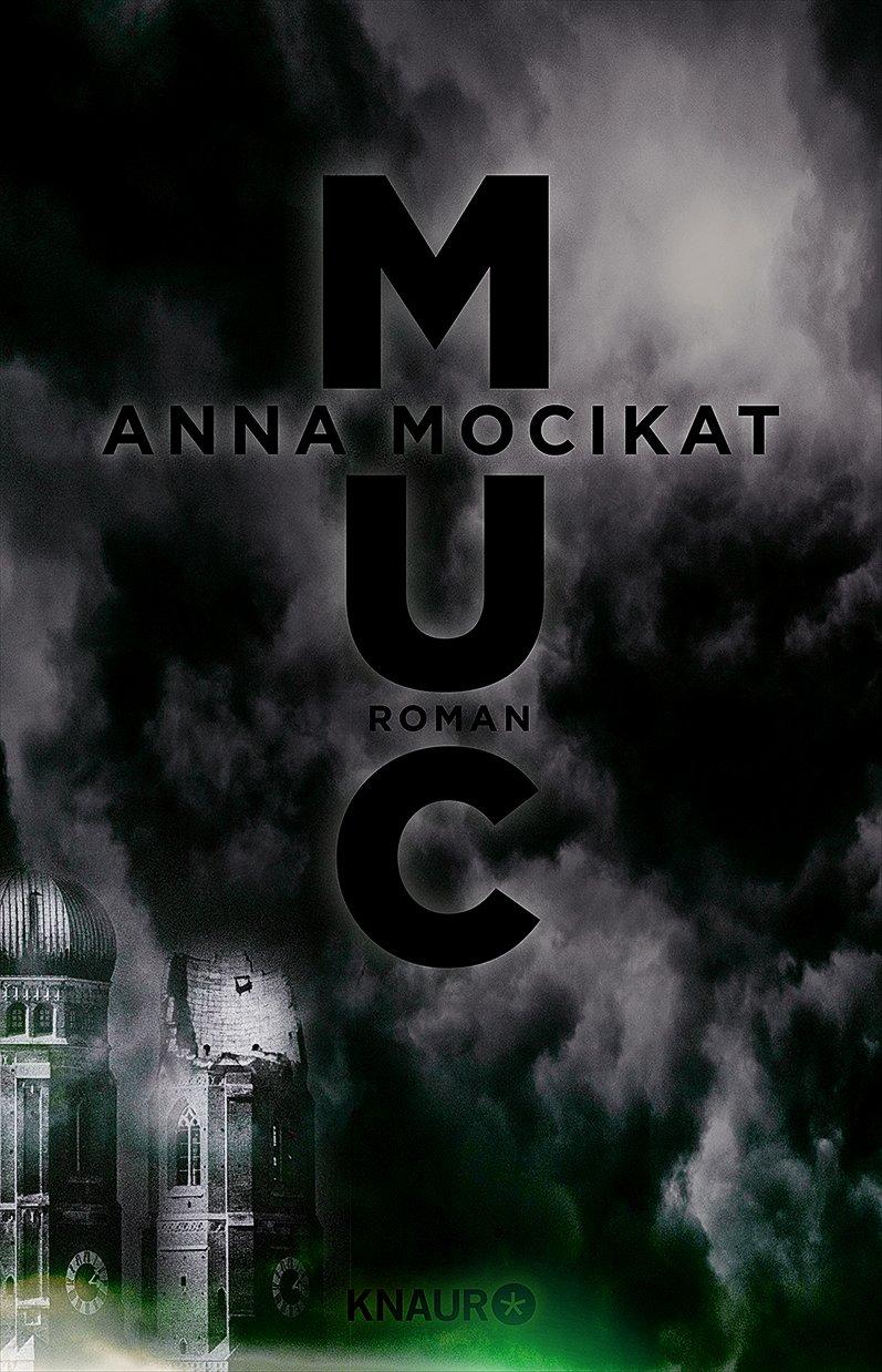 Cover MUC