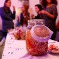 Mucbook: FoodSwapMuc, fermentiertes Gemüse