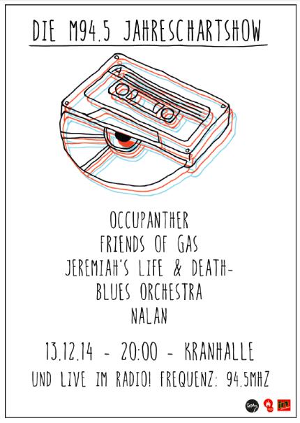 JCS_Poster