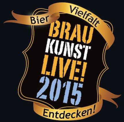 BK_Wappen2015_auf_s_Druck