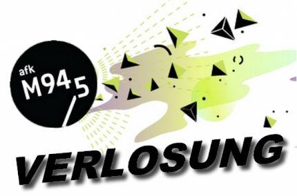 M945_Verlosung_430