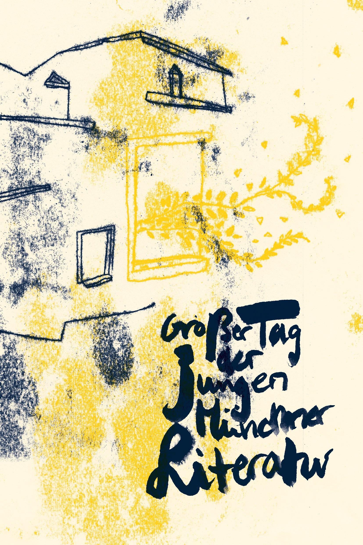 grossertag_entwc3bcrfe-02-page-0021
