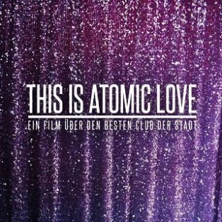"""This is Atomic Love"" – Crowdfunding für Atomic-Café-Dokumentation"