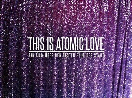 AtomicLove