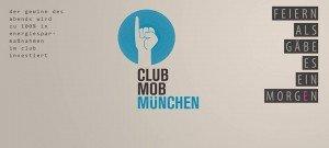 clubmob_banner