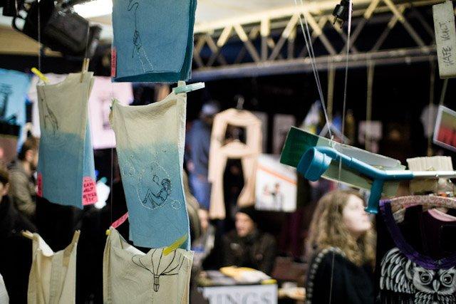 kunstfest1
