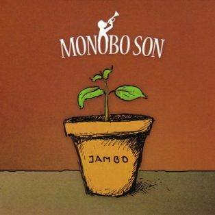 Monobo Son: Trotzdem