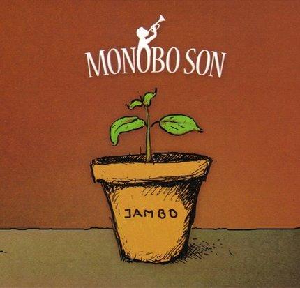 monobo_jambo