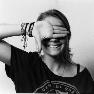 DER MUCBOOK PRINTCOUNDTOWN: Bella Illenberger (1)