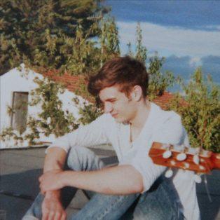 DER MUCBOOK PRINTCOUNTDOWN: Cornelius Zange (3)