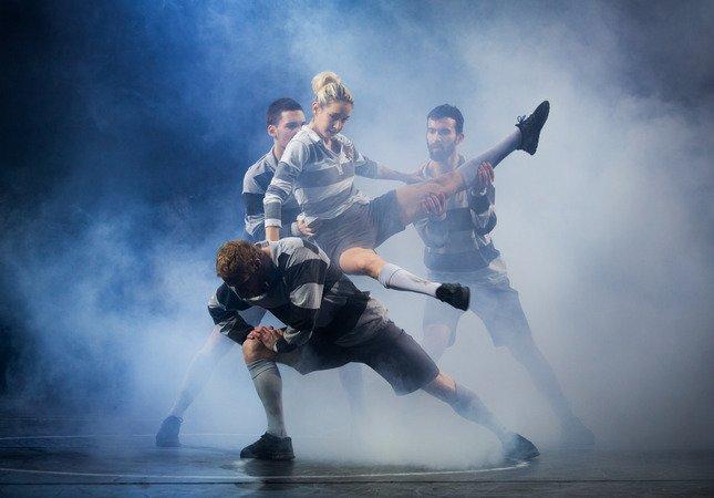 Gärtnerplatztheater_HATTRICK_A Dance Tribute to the Art of Football_Marie-Laure Briane_1