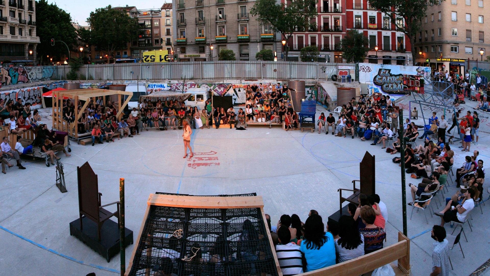 MADRID_Campo de Cebada_7 (1)