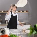 Nachhaltig Kochen lernen mit BILOU – Genuss im Zentrum
