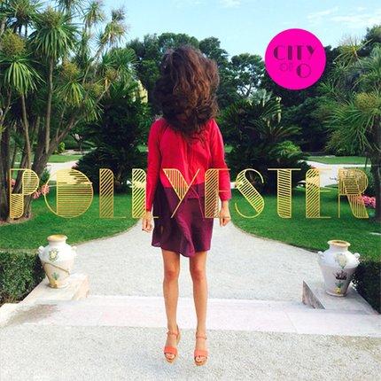 Pollyester_Album
