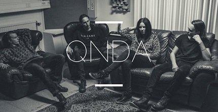 QNDA_OscarNyberg - Kopie