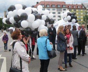 Kunstareal-Fest 2013_ IMG_9986 (Fürstenberg)_1
