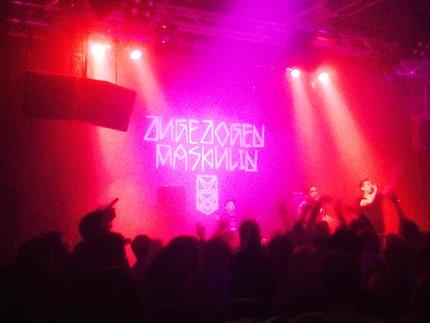 ZM_Live_MCB